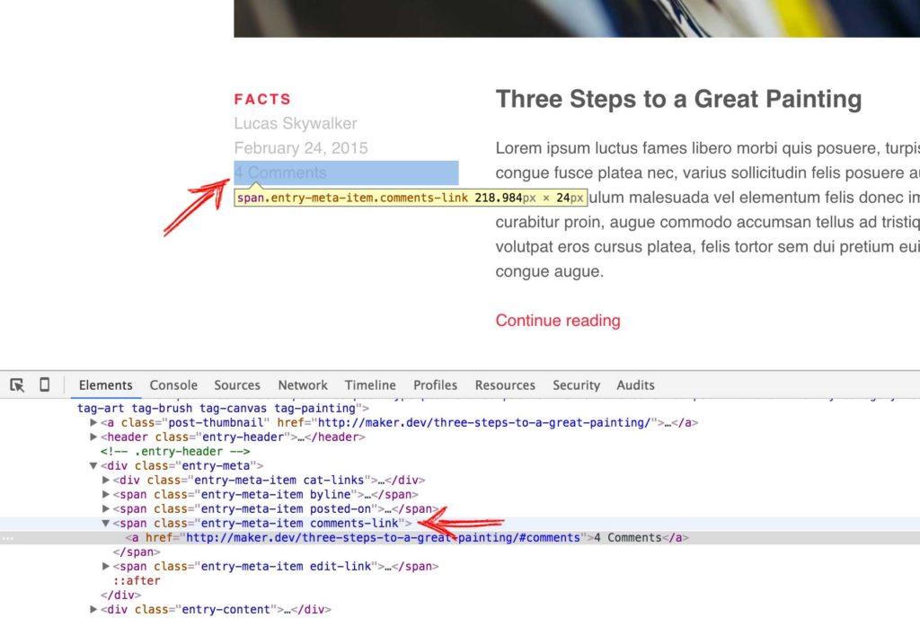 How to Modify WordPress Theme